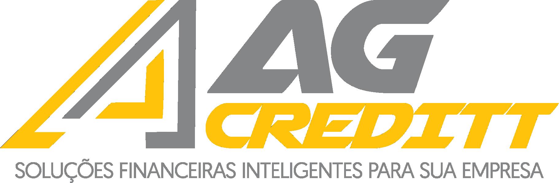 AG Creditt